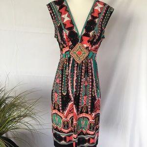 🌟ICE Dress Size 10🌟